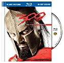 300:�The�Complete�Experience�(Blu-ray�Book�&�BD-Live) [Blu-Ray]