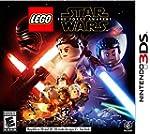 LEGO Star Wars: The Force Awakens - N...