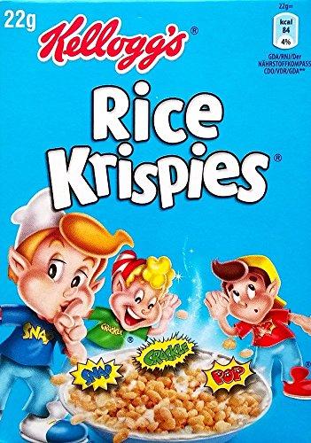 kellogg-rice-krispies-8-x-22g