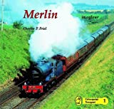 img - for Merlin (Colourpoint Transport) by Charles P. Friel (1995-05-07) book / textbook / text book