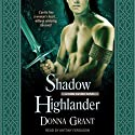 Shadow Highlander: Dark Sword, Book 5