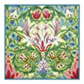 Snakeshead by Arts and Crafts Movement Founder William Morris