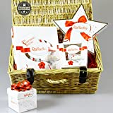Ferrero Raffaello Ultimate With Love Hamper - By Moreton Gifts