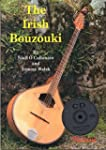 The Irish Bouzouki. F�r Bouzouki(mit...