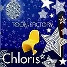 Chloris