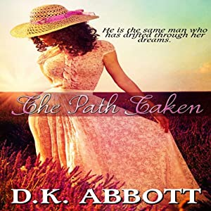The Path Taken Audiobook