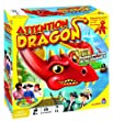 Dujardin - 41296 - Jeu de Soci�t� - Attention Dragon