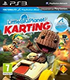 Little-Big-Planet-:-karting