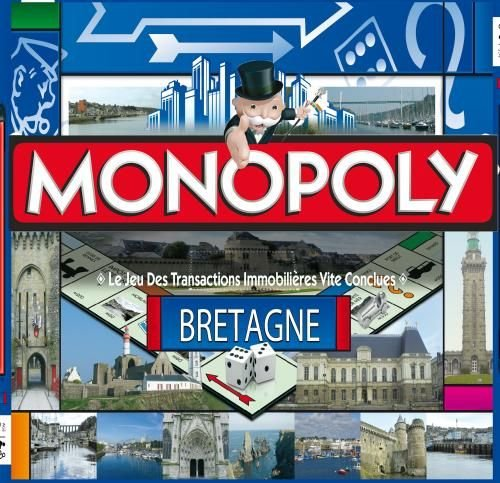 winning-moves-0155-jeu-de-socit-monopoly-bretagne-2014