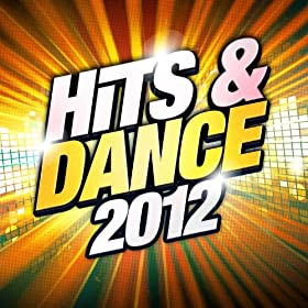 Hits And Dance 2012
