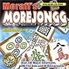 Moraff's Morejongg - PC