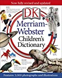Merriam-Webster Children s Dictionary