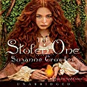 The Stolen One Audiobook by Suzanne Crowley Narrated by Sarah Coomes