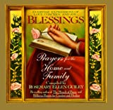 Blessings (0671537148) by Guiley, Rosemary Ellen