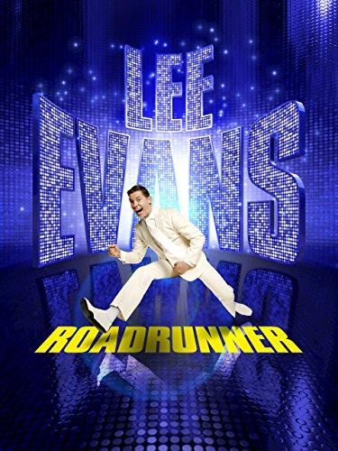 lee-evans-roadrunner-live-at-the-o2