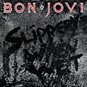 Bon Jovi - Slippery When Wet [Dual-Disc]