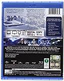 Image de Oblivion [Blu-ray] [Import italien]