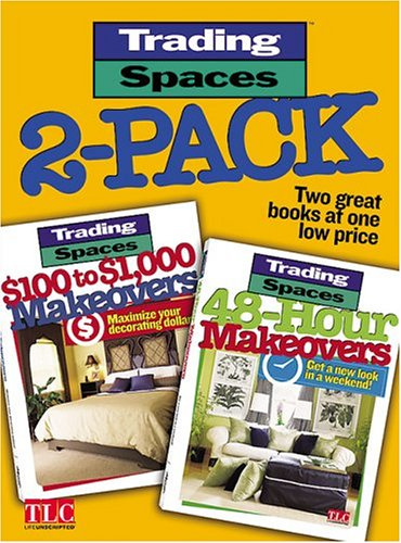 trading-spaces