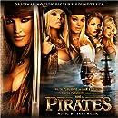 Pirates (Original Soundtrack)