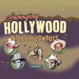 echange, troc Singing Hollywood Hillbilly Cowboys - Singing Hollywood Hillbilly Cowboys