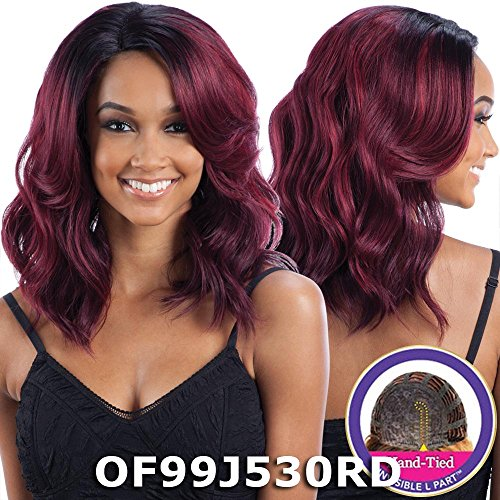 freetress-equal-invisible-l-part-wig-eternity-1b-off-black-by-freetress-equal