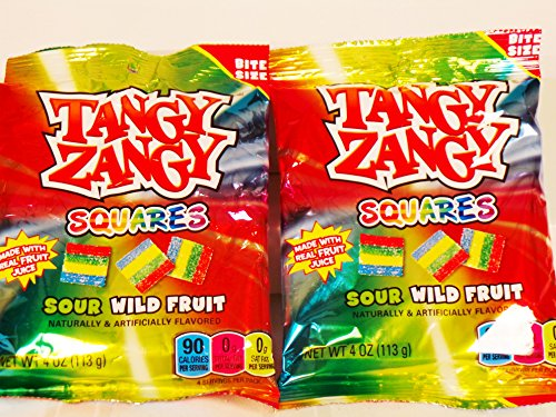 tangy-zangy-sour-wild-fruit-squares-4-oz-2-pack
