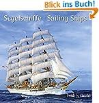 Segelschiffe Sailings Ships 2017