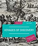 David Boyle Voyages of Discovery (History Files)