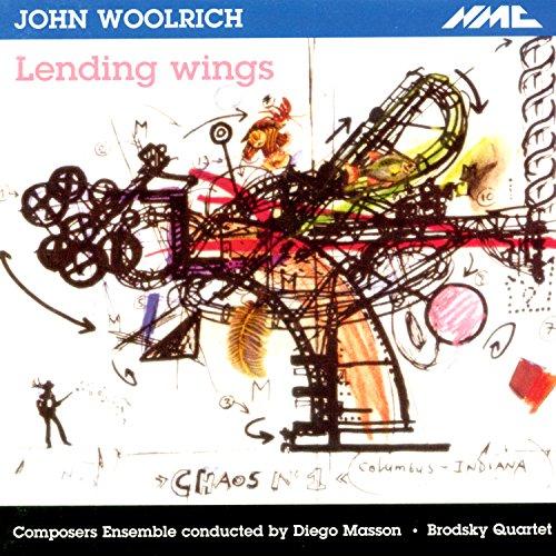 woolrich-lending-wings