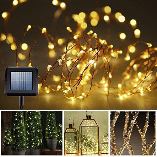 guirlande-solaire-lumineuse-cuivre-fil-etanche-lumiere-etoilee-21-metres-200-led-chaine-de-lampes-8-