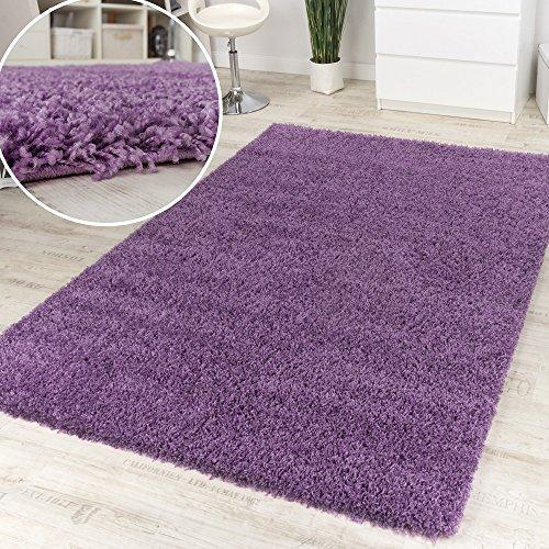 alfombra-de-pelo-alto-y-largo-en-lila-en-liquidacion-a-un-precio-increible-grosse80x150-cm