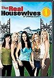 Real Housewives of Orange County Season 1