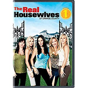 The Real Housewives: The Top 10 Friends Of The Franchise