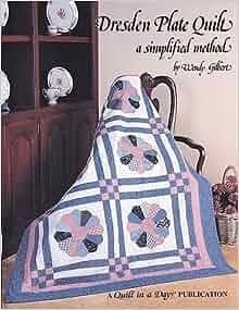 Wendy Gilbert, Merritt Voigtlander: 9780922705177: Amazon.com: Books