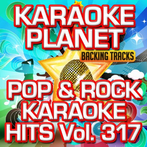 Leaps And Bounds (Karaoke Version) (Originally Performed By Paul Kelly) front-28040