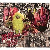 Warble Womb (Vinyl)