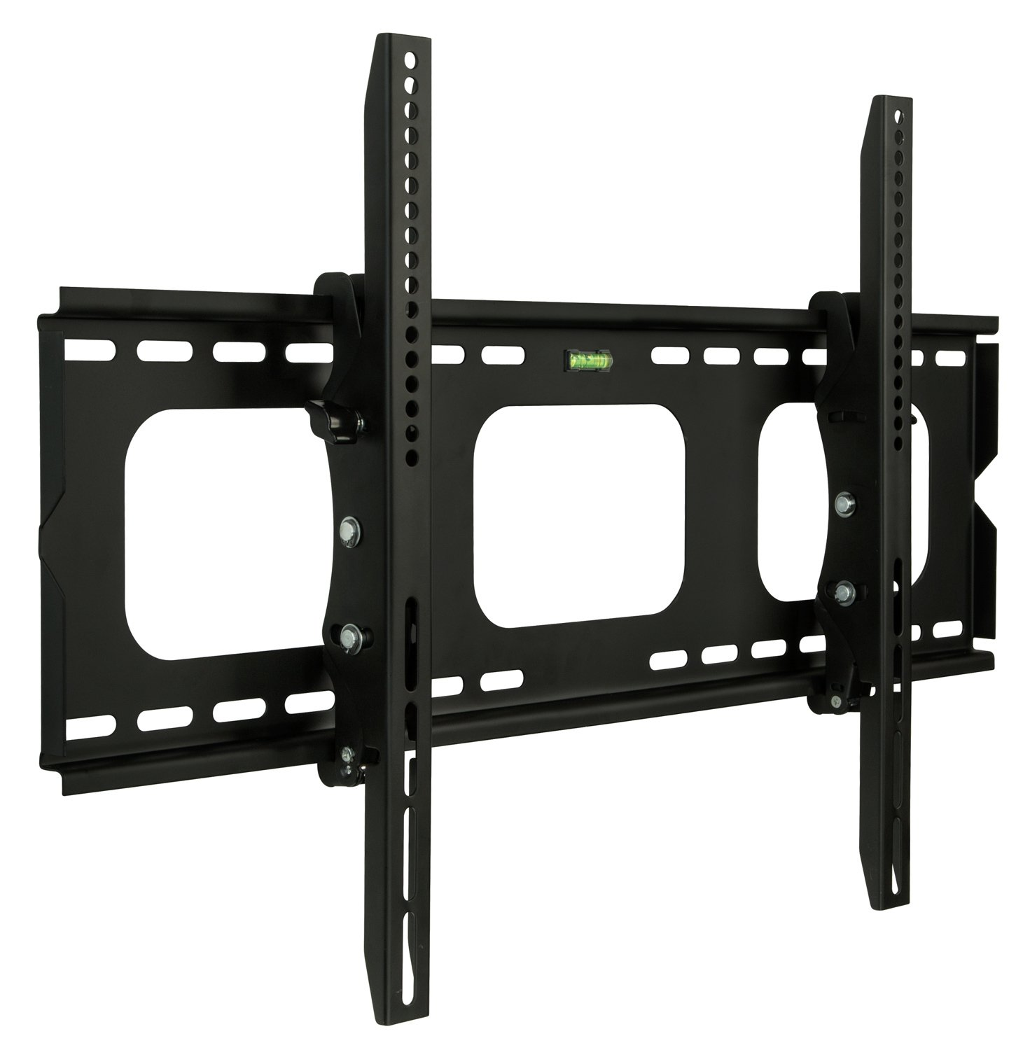 top 10 best full motion tv wall mounts 2016 2017 on flipboard
