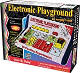 Electronic Playground 50-in-one Picture