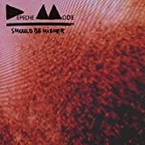 "Should Be Higher [12"" VINYL]"