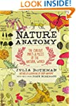 Nature Anatomy: The Curious Parts and...