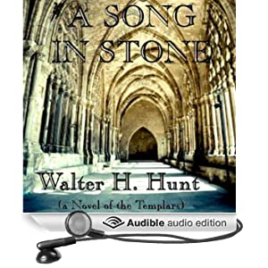 A Song in Stone (Unabridged)