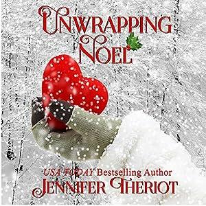 Unwrapping Noel Audiobook