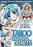 Taboo: Charming Sisters