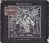Machine Head Blackening, The [2008 Edition CD + DVD]