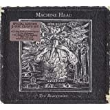 The Blackening (Edition limit�e inclus DVD)par Machine Head