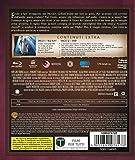 Image de Il Signore degli Anelli - Le due torri [Blu-ray] [Import italien]