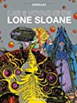 SIX VOYAGES DE LONE SLOANE (LES) N.�.