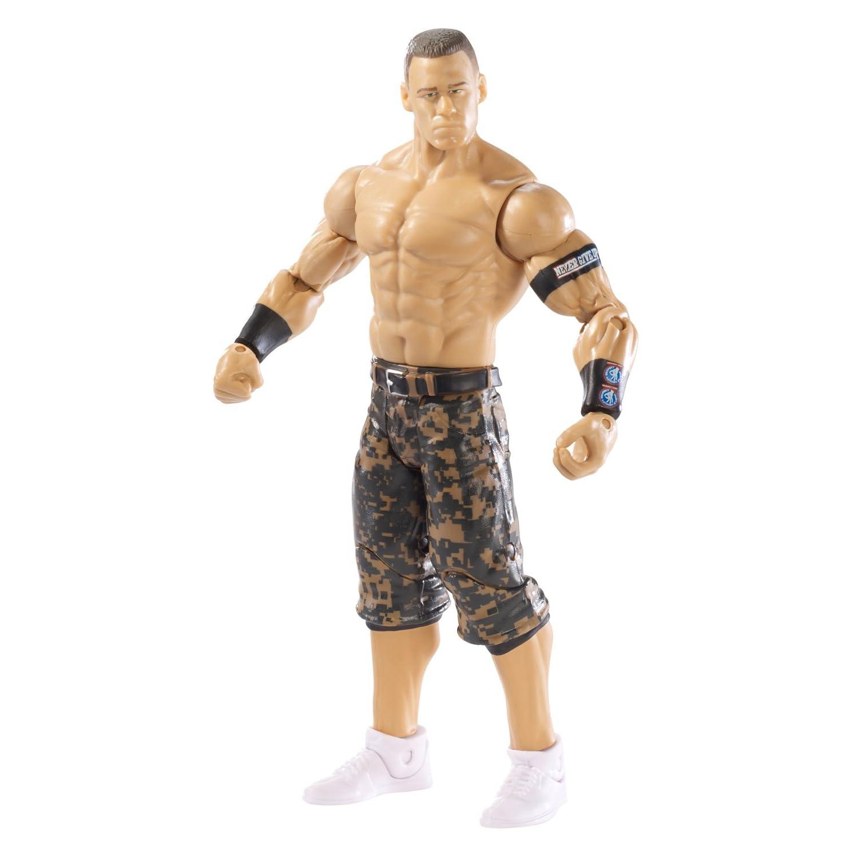 WWE Superstars Series 20 (2012) 611I3vF3kxL._AA1500_