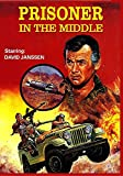 Prisoner in the Middle (Warhead) (1977) (Restored Edition)