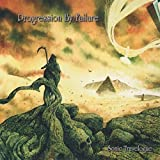 Sonic Travelogue by Progression By Failure